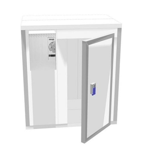 Chladiaci box - Standard KXH 4,41