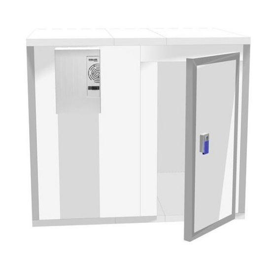 Chladiaci box - Standard KXH 8,81