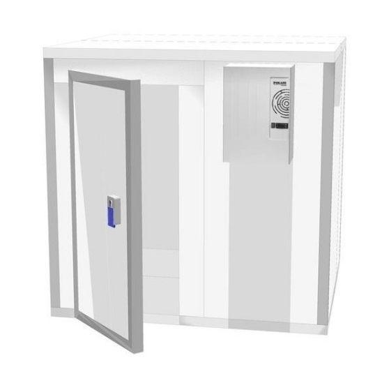 Chladiaci box - Standard KXH 7,71